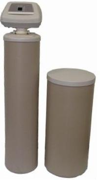 dedurizator-ecowater