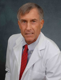 Dr._Allan_Spreen