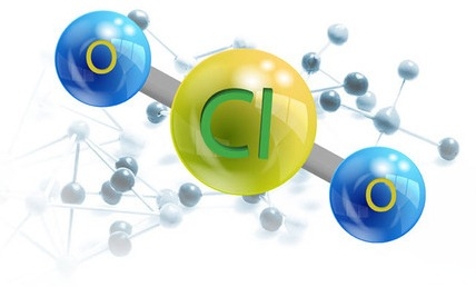 chlorine-dioxide-clo2-for-oil-gas-500x500