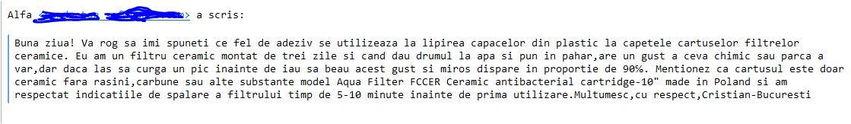 filtru_ceramic_prost